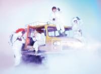 この画像は、サイトの記事「SEKAI NO OWARI 『プレゼント』 PV・MV・メイキング YouTube無料音楽動画ご紹介」のイメージ写真画像として利用しています。