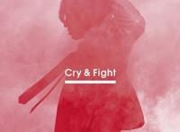 この画像は、サイトの記事「三浦大知 『Cry & Fight』 PV・MV・メイキング YouTube無料音楽動画ご紹介」のイメージ写真画像として利用しています。