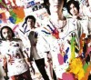 この画像は、サイトの記事「NICO Touches the Walls 新曲・名曲・代表曲 動画・PV・MV YouTube無料音楽はコチラ!」のイメージ写真画像として利用しています。