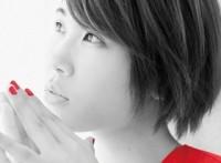 この画像は、サイトの記事「丸本莉子 新曲・名曲・代表曲 動画・PV・MV YouTube無料音楽はコチラ!」のイメージ写真画像として利用しています。