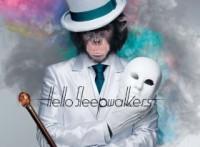 この画像は、サイトの記事「Hello Sleepwalkers 新曲・名曲・代表曲 動画・PV・MV YouTube無料音楽はコチラ!」のイメージ写真画像として利用しています。