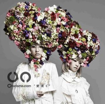 この画像は、サイトの記事「Charisma.com 『サプリミナル・ダイエット』 PV・MV・メイキング YouTube無料音楽動画ご紹介」のイメージ写真画像として利用しています。
