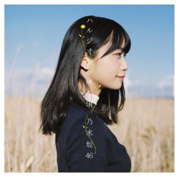 この画像は、サイトの記事「乃木坂46 『急斜面』 PV・MV・メイキング YouTube無料音楽動画ご紹介」のイメージ写真画像として利用しています。