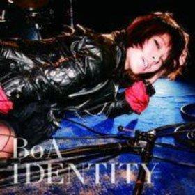 この画像は、サイトの記事「BoA 新曲・名曲・代表曲 動画・PV・MV YouTube無料音楽はコチラ!」のイメージ写真画像として利用しています。