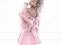 この画像は、サイトの記事「Crystal Kay 『サクラ』 PV・MV・メイキング YouTube無料音楽動画ご紹介」のイメージ写真画像として利用しています。