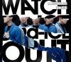 この画像は、サイトの記事「Da-iCE 『WATCH OUT』 PV・MV・メイキング YouTube無料音楽動画ご紹介」のイメージ写真画像として利用しています。