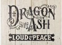 この画像は、サイトの記事「Dragon Ash 新曲・名曲・代表曲 動画・PV・MV YouTube無料音楽はコチラ!」のイメージ写真画像として利用しています。