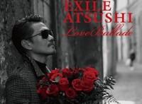この画像は、サイトの記事「EXILE ATSUSHI 新曲・名曲・代表曲 動画・PV・MV YouTube無料音楽はコチラ!」のイメージ写真画像として利用しています。
