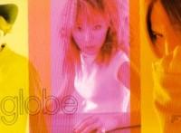この画像は、サイトの記事「globe 『FACE』 PV・MV・メイキング YouTube無料音楽動画ご紹介」のイメージ写真画像として利用しています。