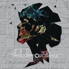 この画像は、サイトの記事「Hello Sleepwalkers 『夜明け』 PV・MV・メイキング YouTube最新無料音楽動画ご紹介!」のイメージ写真画像として利用しています。