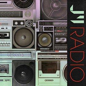 この画像は、サイトの記事「JY 『RADIO』 PV・MV・メイキング YouTube無料音楽動画ご紹介」のイメージ写真画像として利用しています。