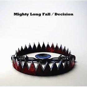 この画像は、サイトの記事「ONE OK ROCK 『Mighty Long Fall』 PV・MV・メイキング YouTube最新無料音楽動画ご紹介!」のイメージ写真画像として利用しています。