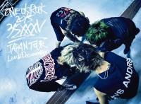 """この画像は、サイトの記事「ONE OK ROCK 『ONE OK ROCK 2015 """"35xxxv"""" JAPAN TOUR LIVE & DOCUMENTARY』 PV・MV・メイキング YouTube無料音楽動画ご紹介」のイメージ写真画像として利用しています。"""