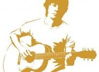 この画像は、サイトの記事「山崎まさよし 新曲・名曲・代表曲 動画・PV・MV YouTube無料音楽はコチラ!」のイメージ写真画像として利用しています。