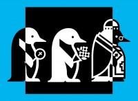 この画像は、サイトの記事「PENGUIN RESEARCH 『敗北の少年』 PV・MV・メイキング YouTube無料音楽動画ご紹介」のイメージ写真画像として利用しています。