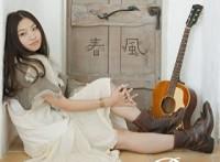 この画像は、サイトの記事「Rihwa 『新曲・名曲・代表曲』 PV・MV・メイキング YouTube無料音楽動画映像ランキング!」のイメージ写真画像として利用しています。