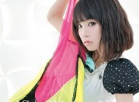 この画像は、サイトの記事「LiSA 新曲・名曲・代表曲 動画・PV・MV YouTube無料音楽はコチラ!」のイメージ写真画像として利用しています。