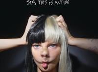 この画像は、サイトの記事「Sia 『Alive』 PV・MV・メイキング YouTube無料音楽動画ご紹介」のイメージ写真画像として利用しています。