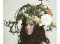この画像は、サイトの記事「Superfly 新曲・名曲・代表曲 動画・PV・MV YouTube無料音楽はコチラ!」のイメージ写真画像として利用しています。