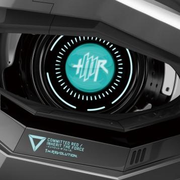 この画像は、サイトの記事「T.M.Revolution 『Inherit the Force -インヘリット・ザ・フォース-』 PV・MV・メイキング YouTube無料音楽動画ご紹介」のイメージ写真画像として利用しています。
