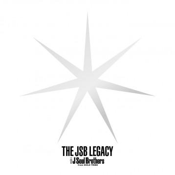 この画像は、サイトの記事「三代目 J Soul Brothers from EXILE TRIBE 『Feel So Alive』 PV・MV・メイキング YouTube無料音楽動画ご紹介」のイメージ写真画像として利用しています。