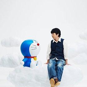この画像は、サイトの記事「山崎まさよし 『空へ』 PV・MV・メイキング YouTube無料音楽動画ご紹介」のイメージ写真画像として利用しています。