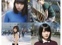 この画像は、サイトの記事「乃木坂46 『不等号』 PV・MV・メイキング YouTube無料音楽動画ご紹介」のイメージ写真画像として利用しています。