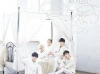 この画像は、サイトの記事「NU'EST 新曲・名曲・代表曲 動画・PV・MV YouTube無料音楽はコチラ!」のイメージ写真画像として利用しています。