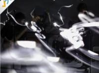 この画像は、サイトの記事「cinema staff 『新曲・名曲・代表曲』 PV・MV・メイキング YouTube無料音楽動画映像ランキング!」のイメージ写真画像として利用しています。