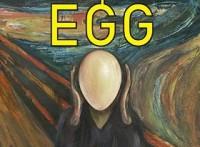 この画像は、サイトの記事「flumpool 『EGG』 PV・MV・メイキング YouTube最新無料音楽動画ご紹介!」のイメージ写真画像として利用しています。
