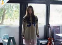 この画像は、サイトの記事「片平里菜 『新曲・名曲・代表曲』 PV・MV・メイキング YouTube無料音楽動画映像ランキング!」のイメージ写真画像として利用しています。