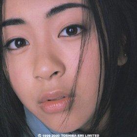 この画像は、サイトの記事「宇多田ヒカル 新曲・名曲・代表曲 動画・PV・MV YouTube無料音楽はコチラ!」のイメージ写真画像として利用しています。