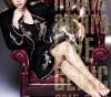 安室奈美恵 『namie amuro LIVEGENIC 2015-2016』 PV・MV・メイキング YouTube最新無料音楽動画ご紹介!