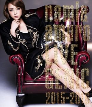 この画像は、サイトの記事「安室奈美恵 『namie amuro LIVEGENIC 2015-2016』 PV・MV・メイキング YouTube最新無料音楽動画ご紹介!」のイメージ写真画像として利用しています。