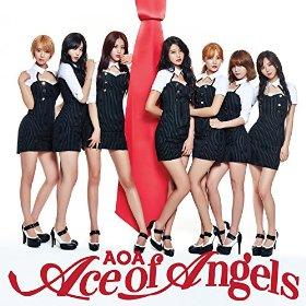 この画像は、サイトの記事「AOA 『新曲・名曲・代表曲』 PV・MV・メイキング YouTube無料音楽動画映像ランキング!」のイメージ写真画像として利用しています。