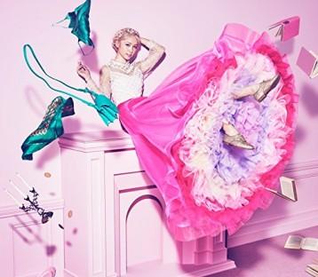 この画像は、サイトの記事「Dream Ami 『トライ・エヴリシング』 PV・MV・メイキング YouTube最新無料音楽動画ご紹介!」のイメージ写真画像として利用しています。