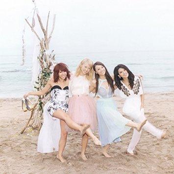 この画像は、サイトの記事「Dream 『新曲・名曲・代表曲』 PV・MV・メイキング YouTube無料音楽動画映像ランキング!」のイメージ写真画像として利用しています。