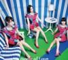 Perfume 『新曲・名曲・代表曲』 PV・MV・メイキング YouTube無料音楽動画映像ランキング!