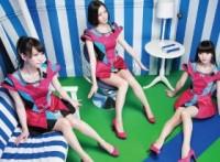 この画像は、サイトの記事「Perfume 『新曲・名曲・代表曲』 PV・MV・メイキング YouTube無料音楽動画映像ランキング!」のイメージ写真画像として利用しています。