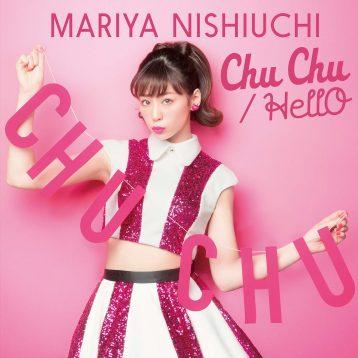この画像は、サイトの記事「西内まりや 『HellO』 PV・MV・メイキング YouTube最新無料音楽動画ご紹介!」のイメージ写真画像として利用しています。
